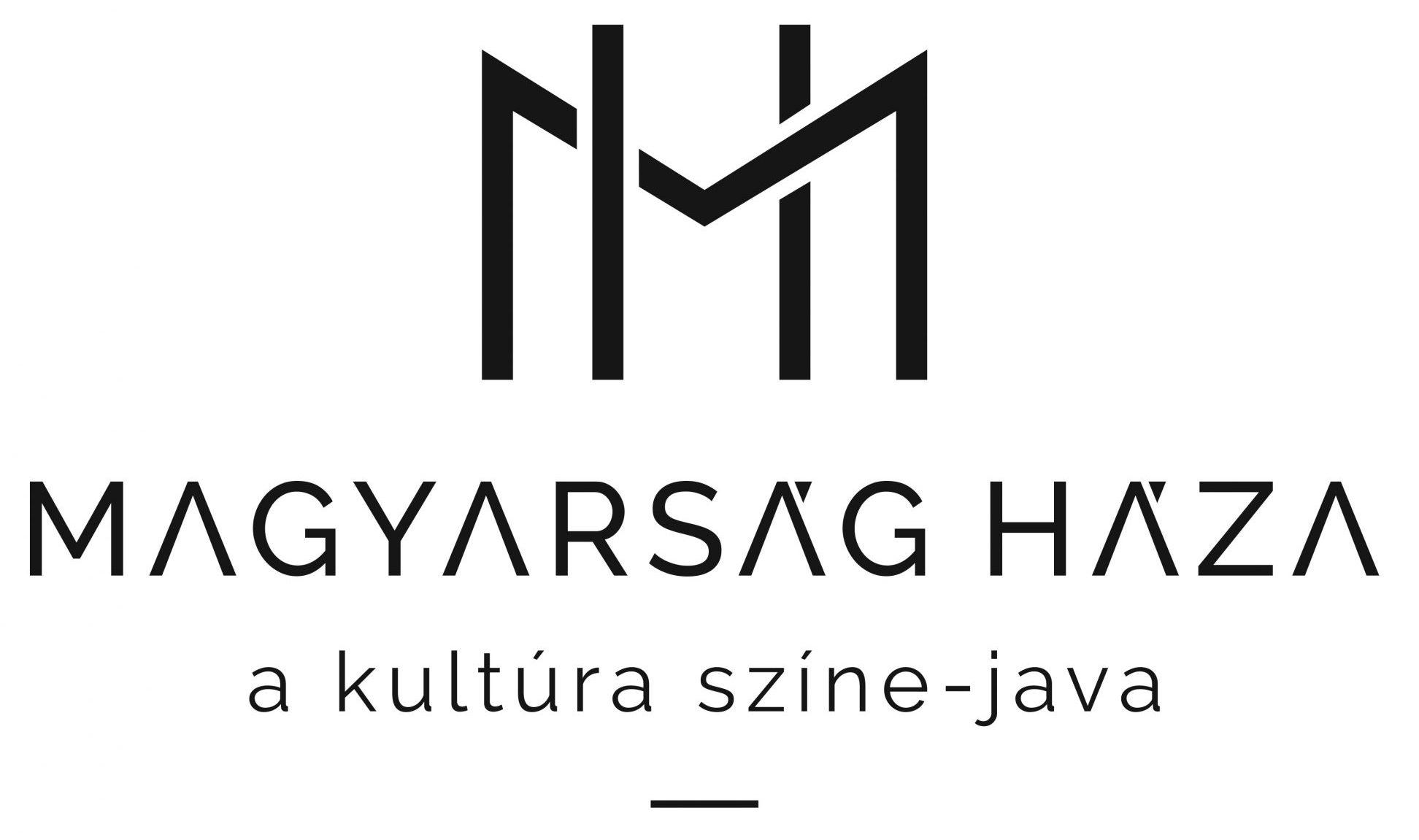 Magyarság Háza